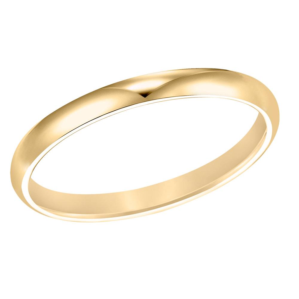 Goldman ring 01 ldir020 g00 long island ny mens for Long island wedding bands