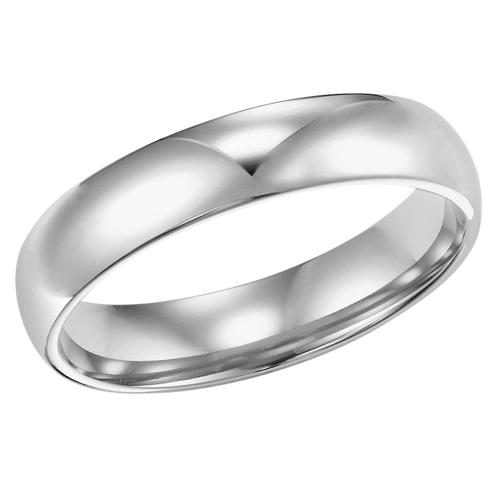Goldman ring 01 ldir040 g01 long island ny mens for Long island wedding bands