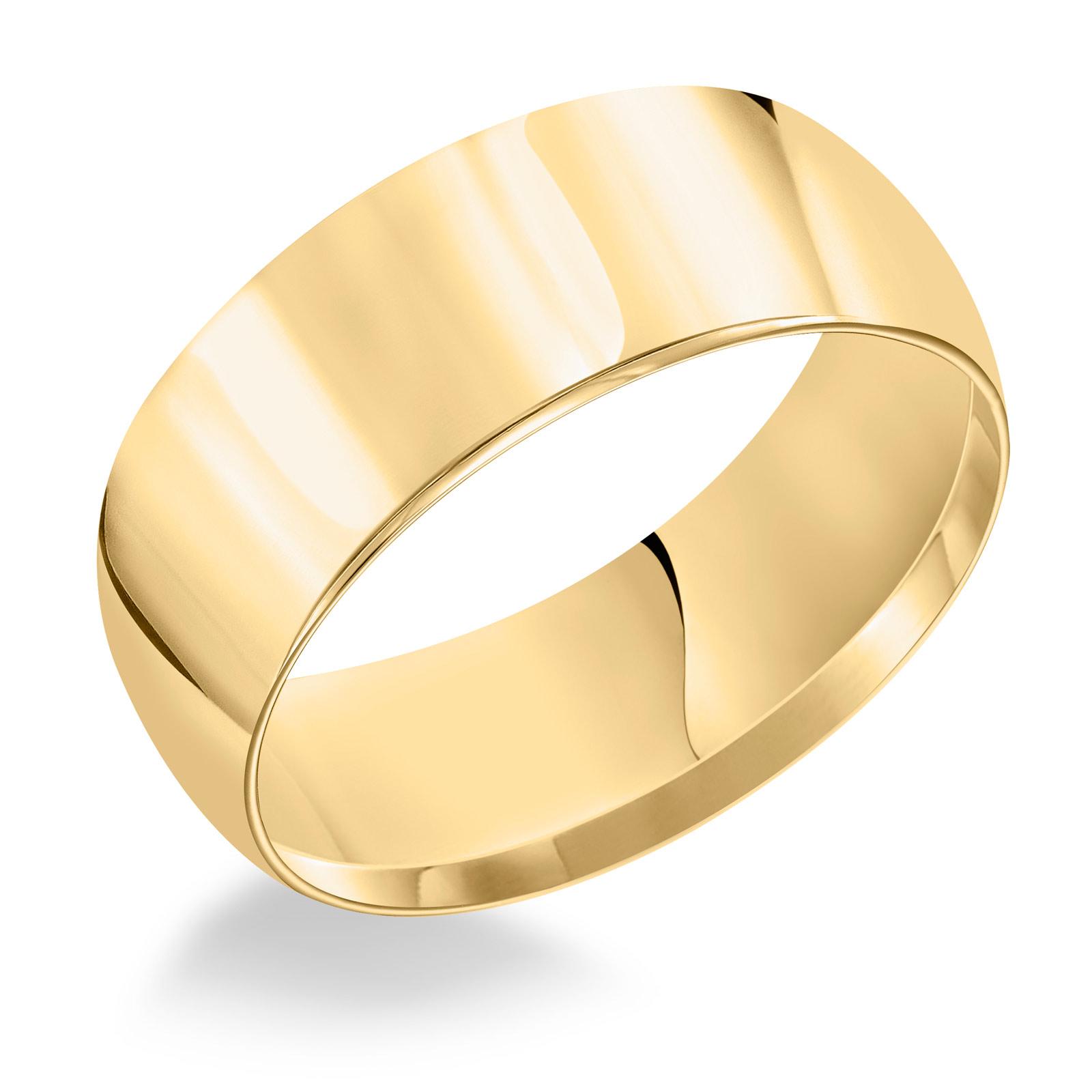 Goldman ring 01 ldir080 g00 long island ny mens for Long island wedding bands