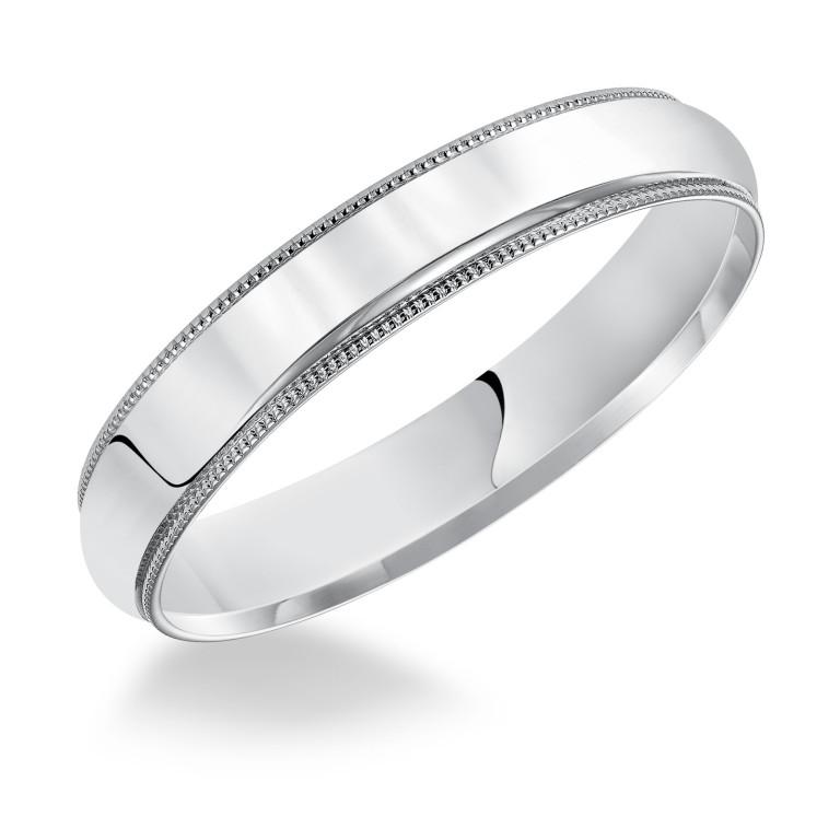 Goldman Ring 01-LDMIR040-L01