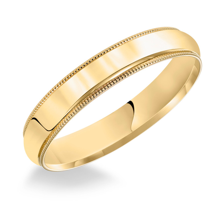Goldman Ring 01-LDMIR040-L00