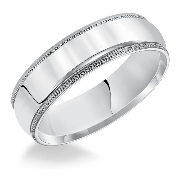 Goldman Ring 01-LDMIR060-L01