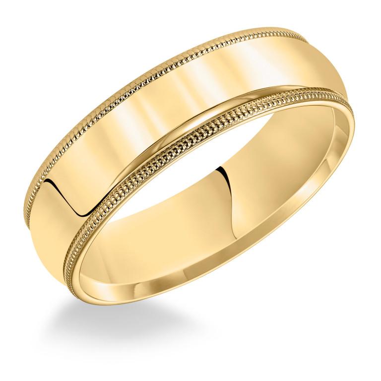 Goldman Ring 01-LDMIR060-L00