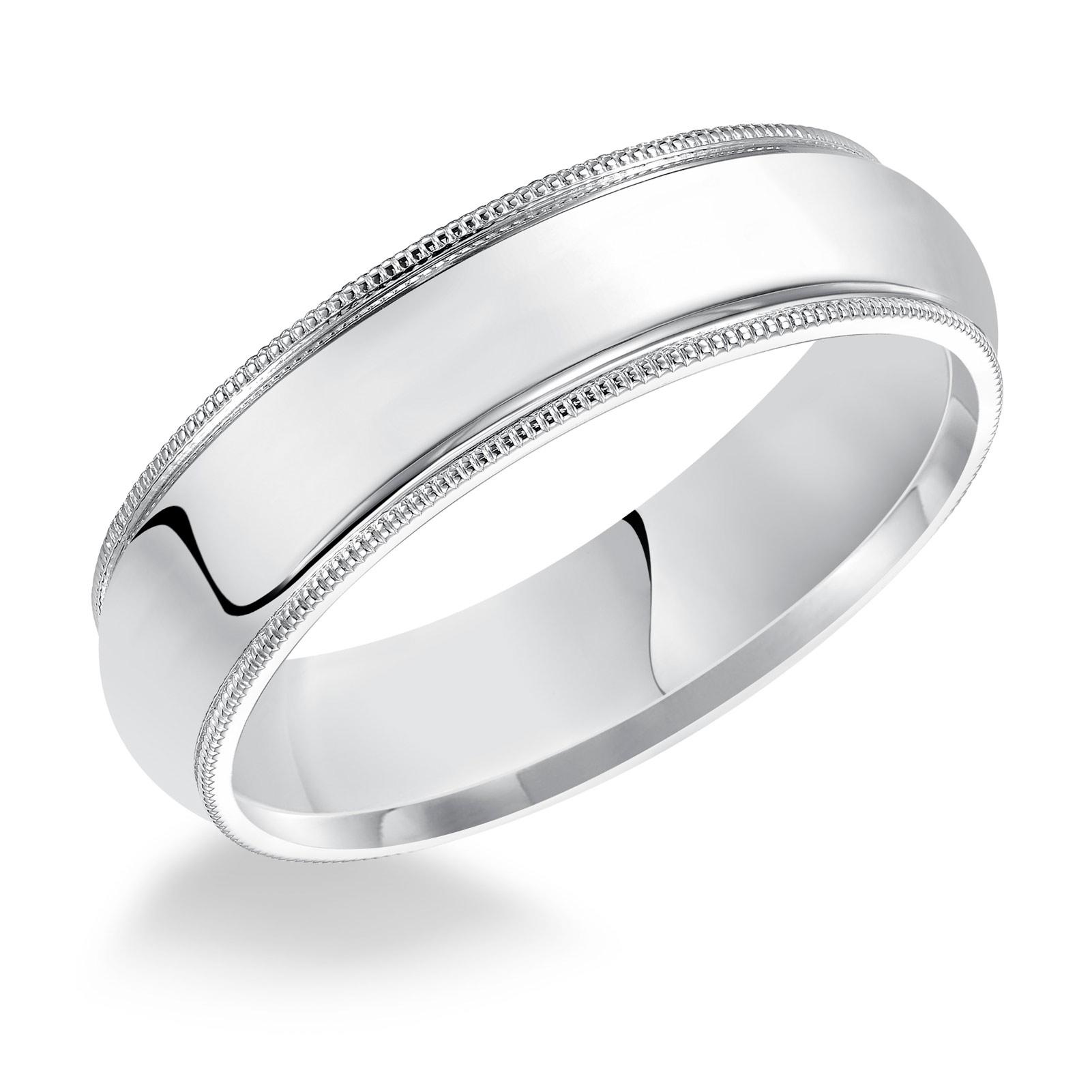 Goldman ring 01 mir060 g00 long island ny mens wedding for Long island wedding bands