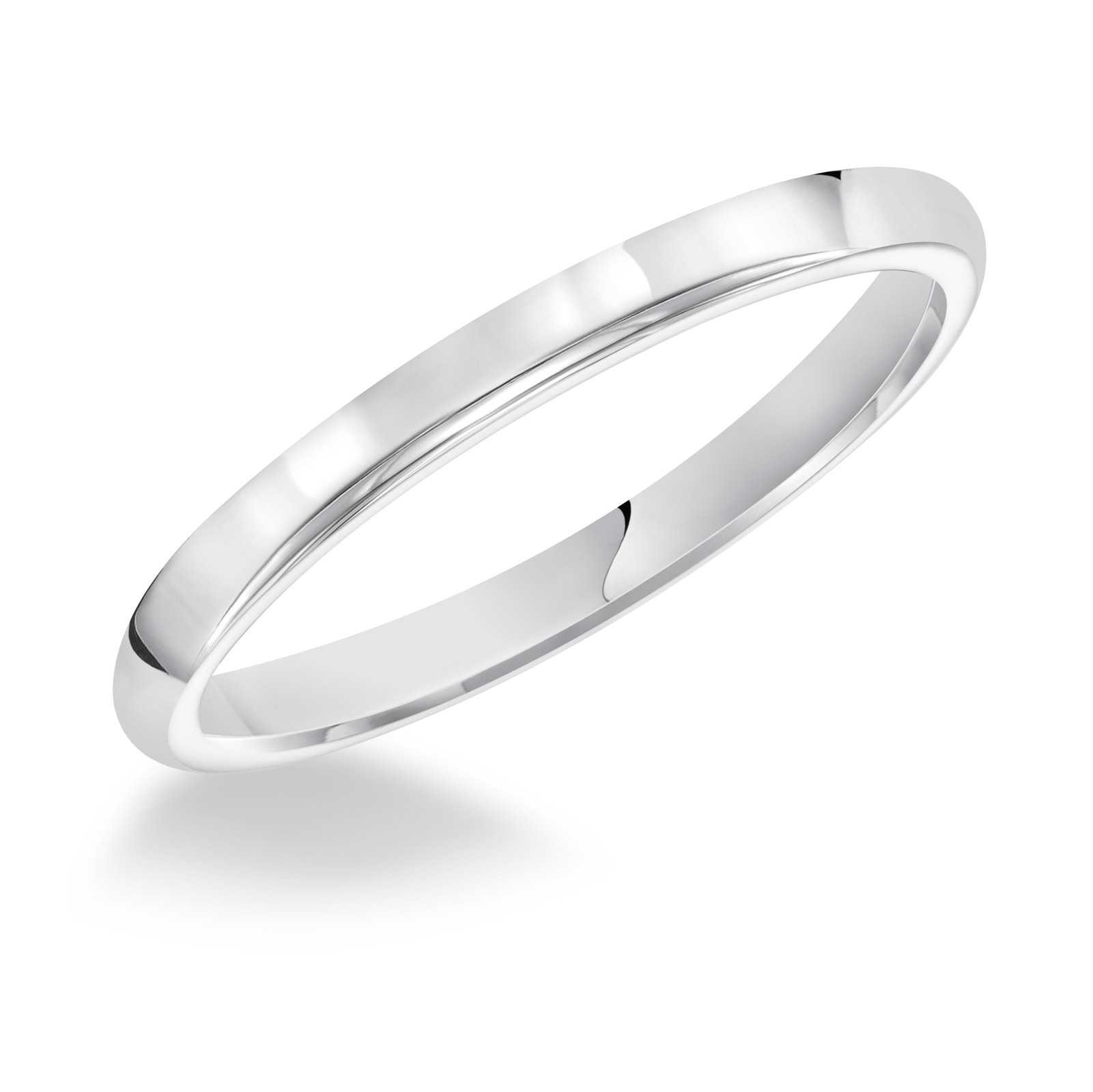 Goldman ring 01 pir025 g01 long island ny mens wedding for Long island wedding bands