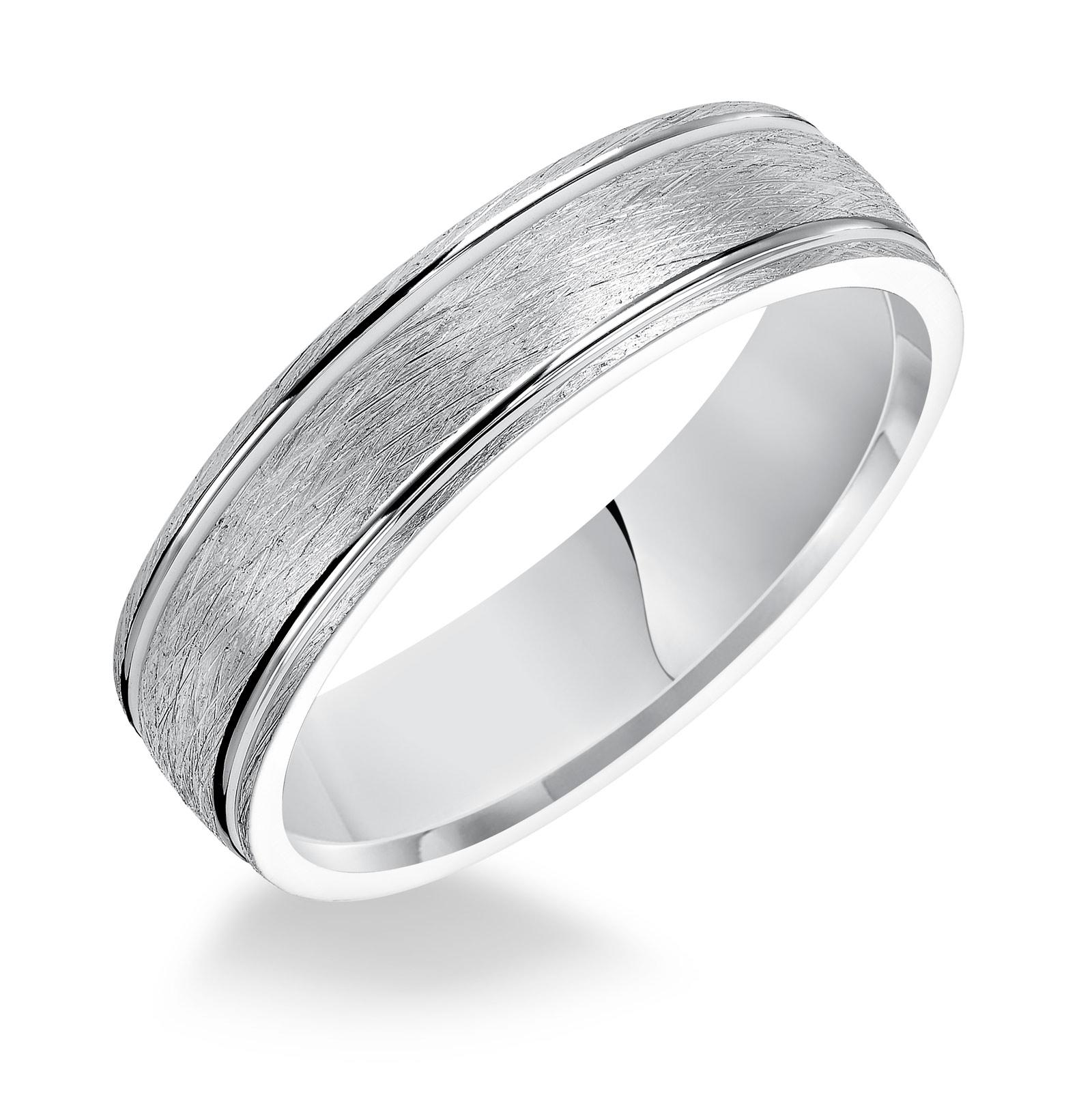 Goldman ring 11 10r4w6 g00 long island ny mens wedding for Long island wedding bands