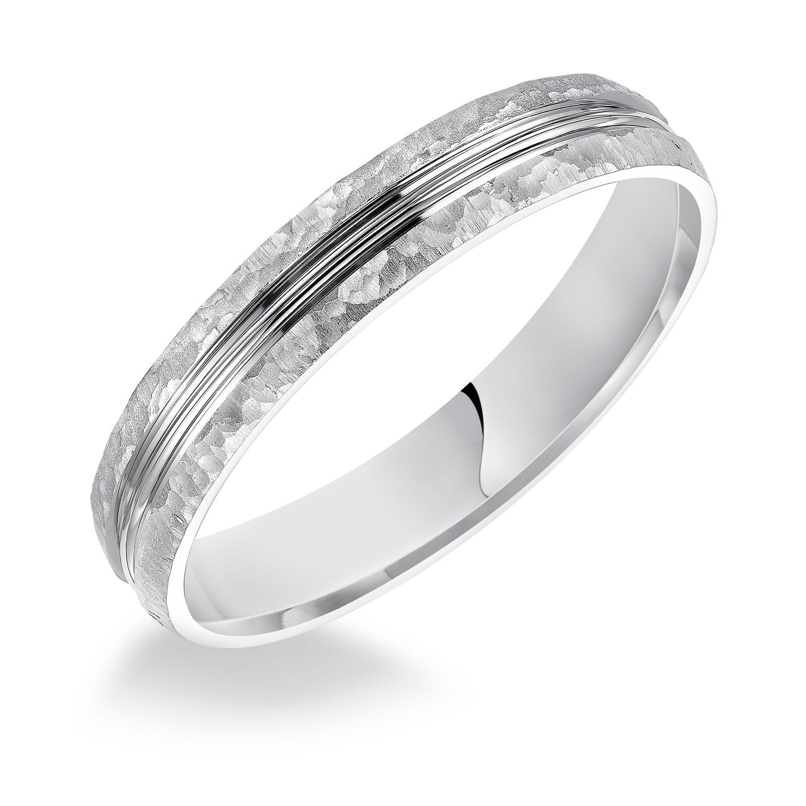 Goldman ring 11 11k4w4 g00 long island ny mens wedding for Long island wedding bands