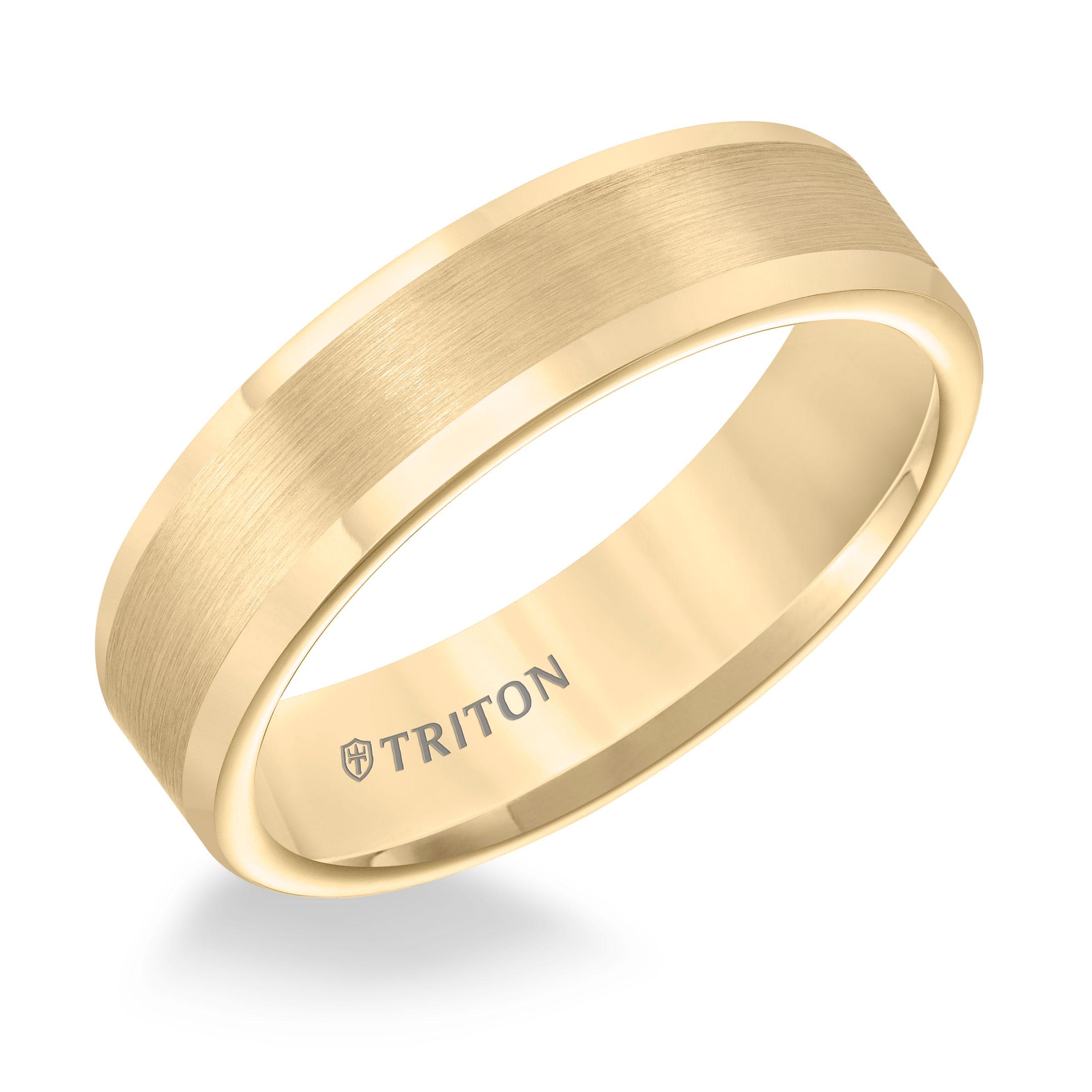 Triton 11 2117yc g0 long island ny triton mens for Long island wedding bands