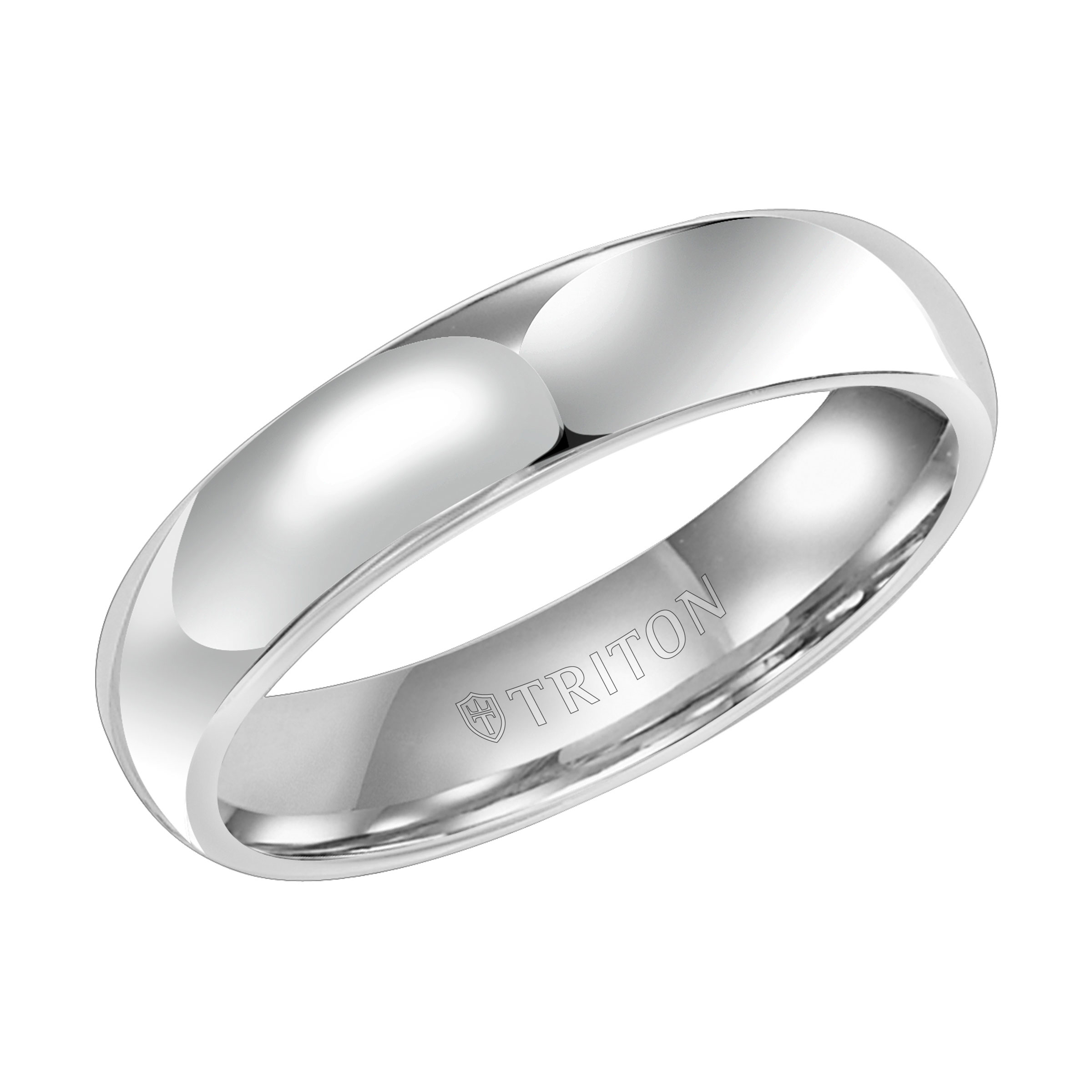 Triton 11 3616hc5 G0 Contempo Jewelers