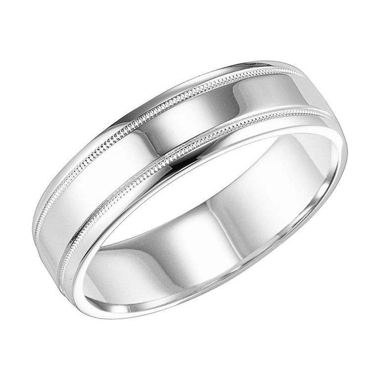 Goldman Ring 11-8067W6-G01