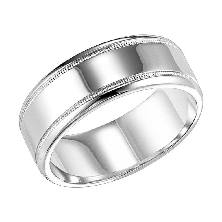 Goldman Ring 11-8067W8-G00