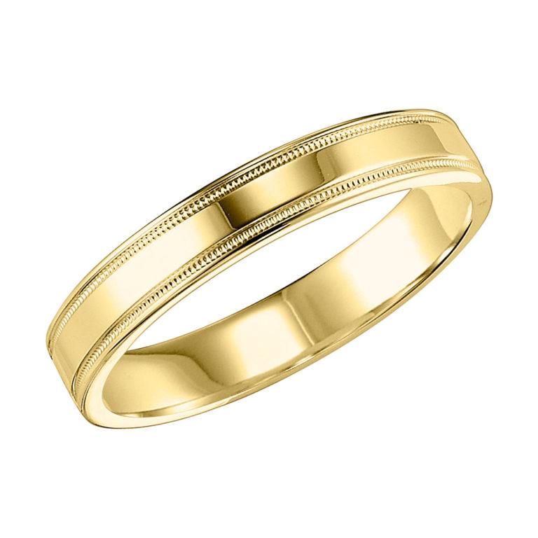 Goldman Ring 11-8067Y4-G01