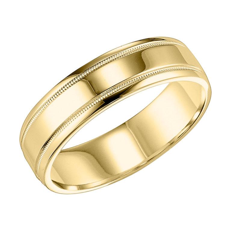 Goldman Ring 11-8067Y6-G02