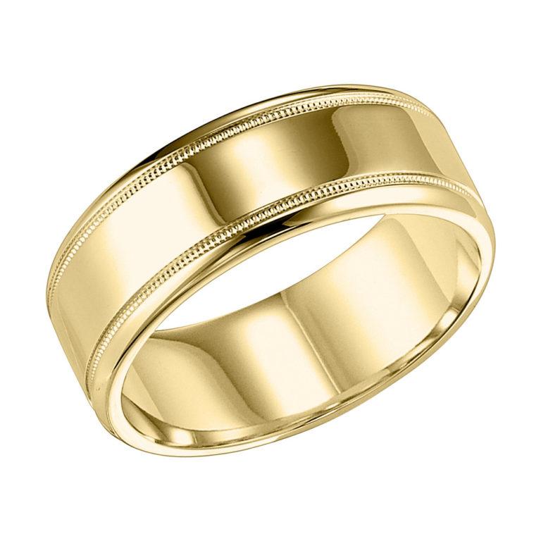 Goldman Ring 11-8067Y8-G01