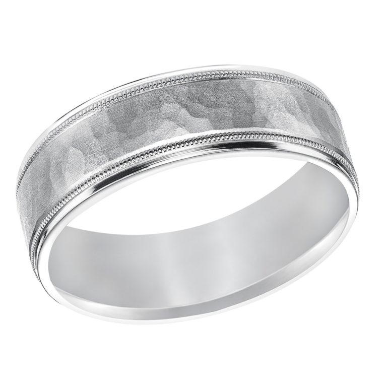 Goldman Ring 11-8070W-G00