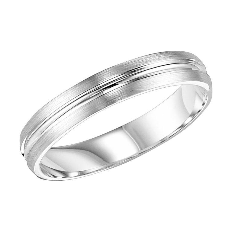 Goldman Ring 11-8094W4-G00