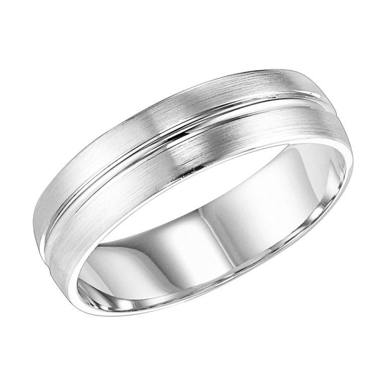 Goldman Ring 11-8094W6-G00