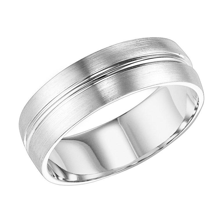 Goldman Ring 11-8094W7-G00