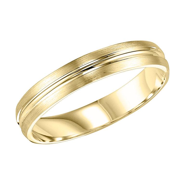 Goldman Ring 11-8094Y4-G02