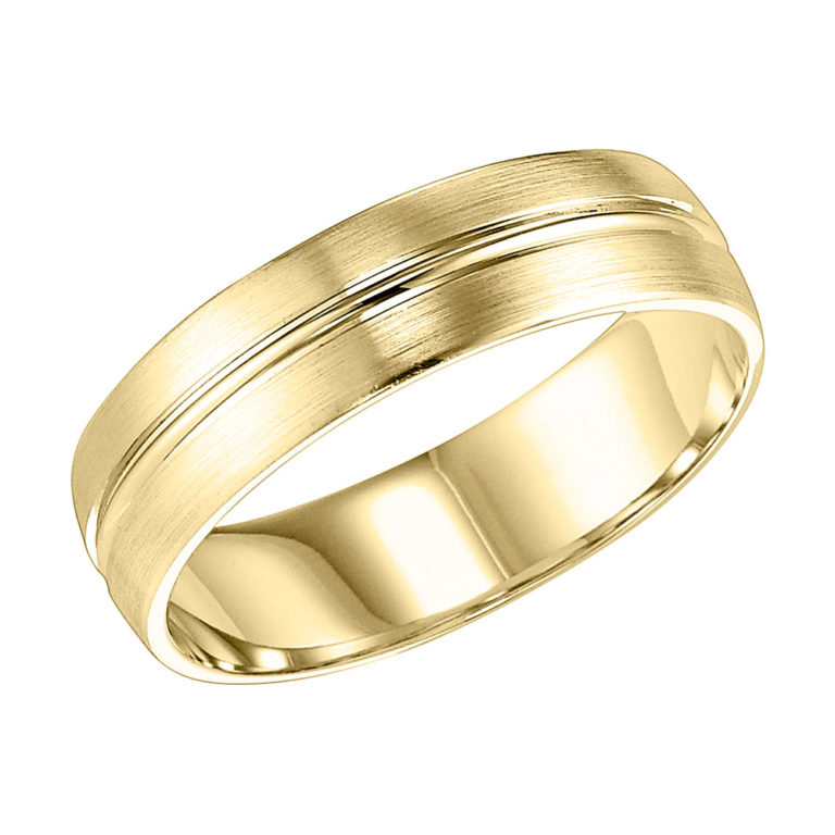 Goldman Ring 11-8094Y6-G01