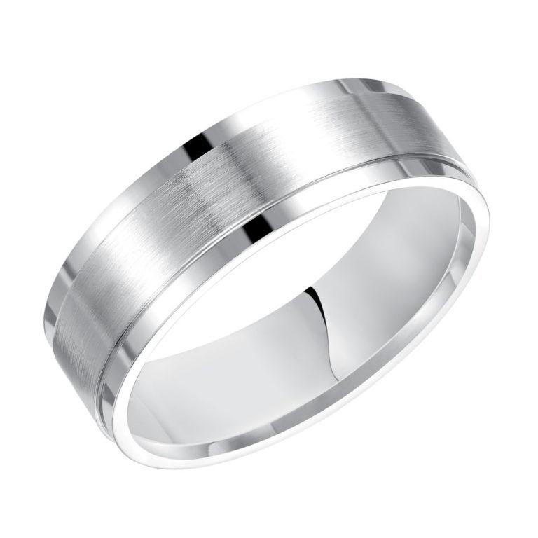 Goldman Ring 11-8095W-G00
