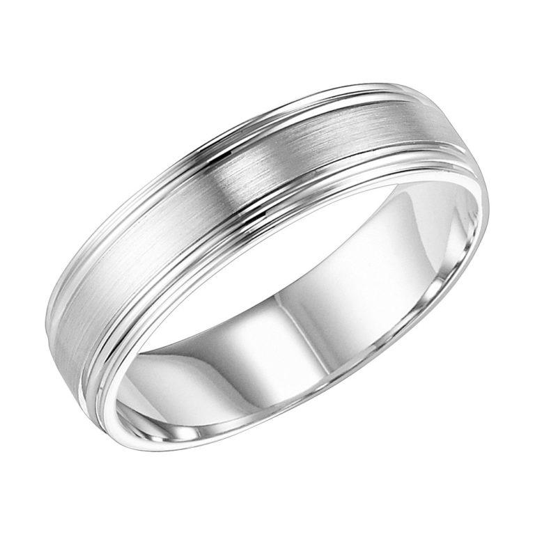 Goldman Ring 11-8097W6-G00