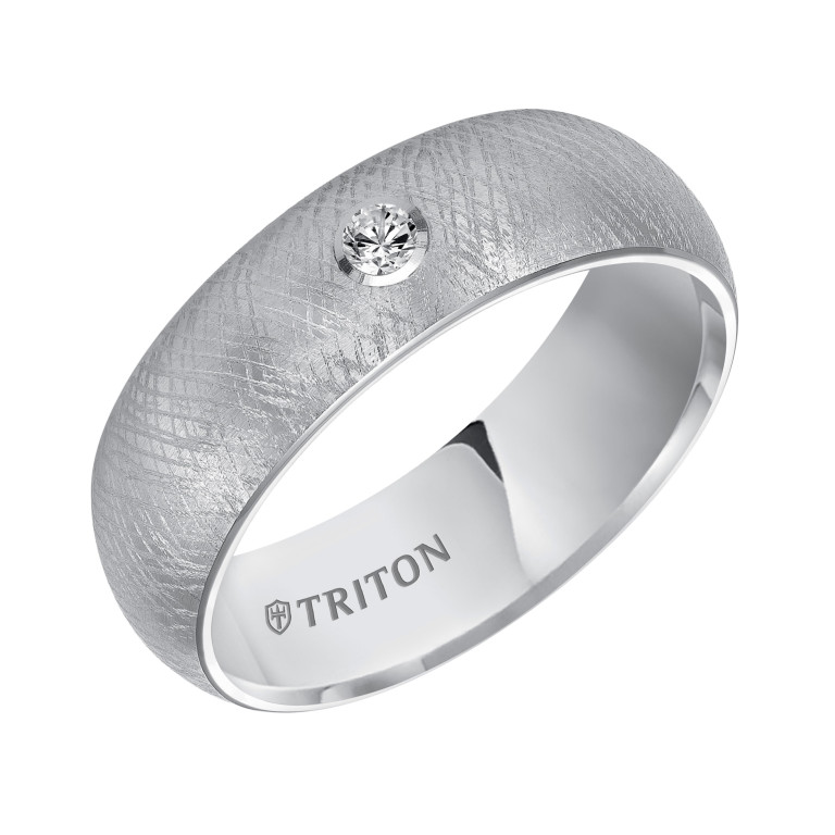 Triton - 22-4838HC-G0