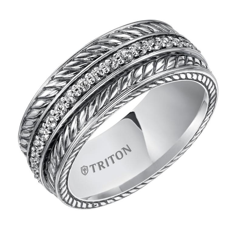 Triton - 22-4927V085-G0