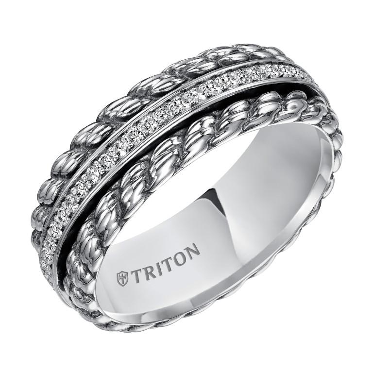 Triton - 22-4928V085-G0