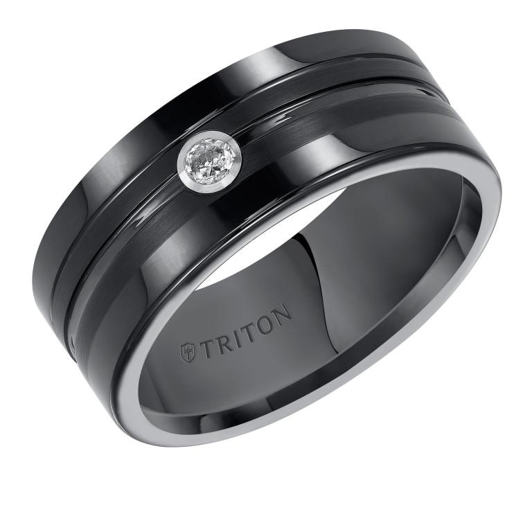 Triton - 22-5250BC-G0