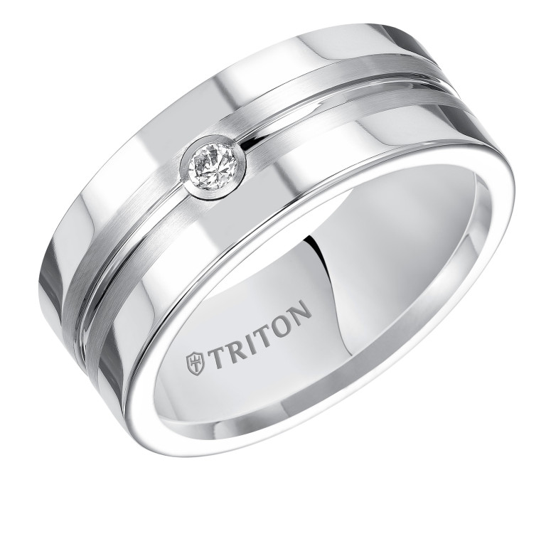Triton - 22-5250HC-G0