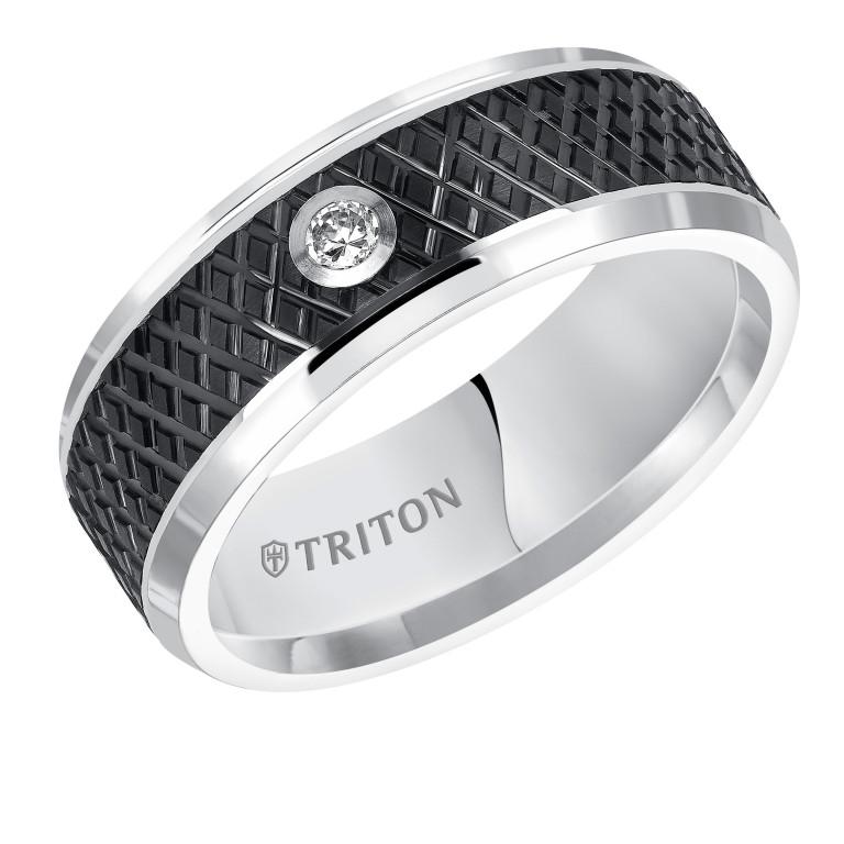 Triton - 22-5251MC-G0