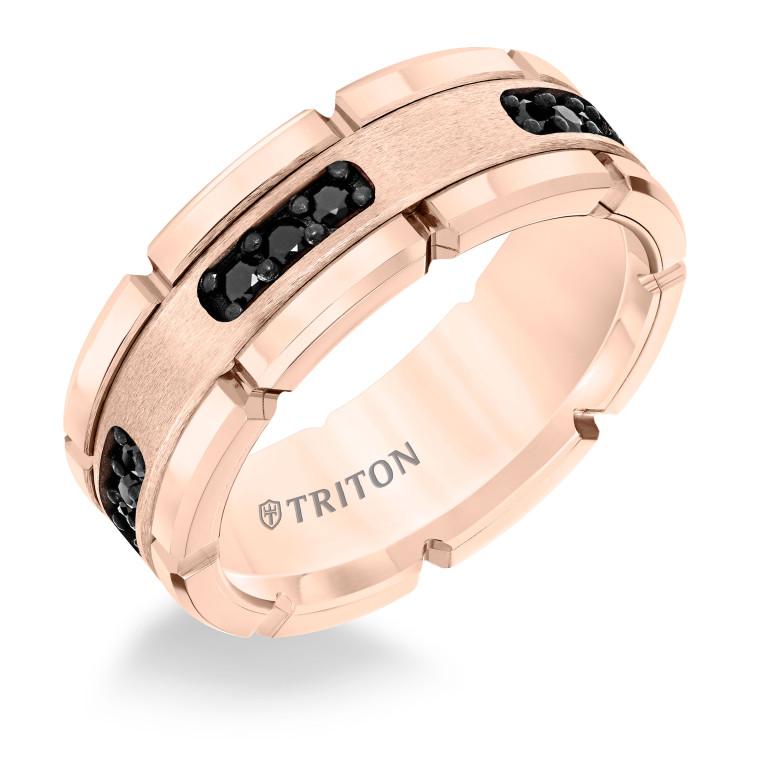 Triton - 22-5252RC-G0