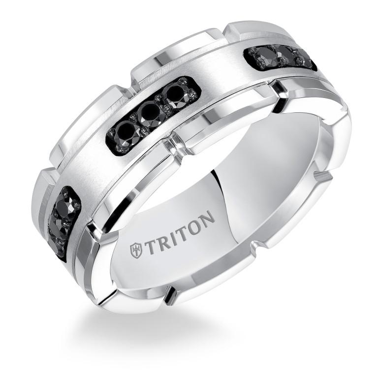 Triton - 22-5252SHC-G0