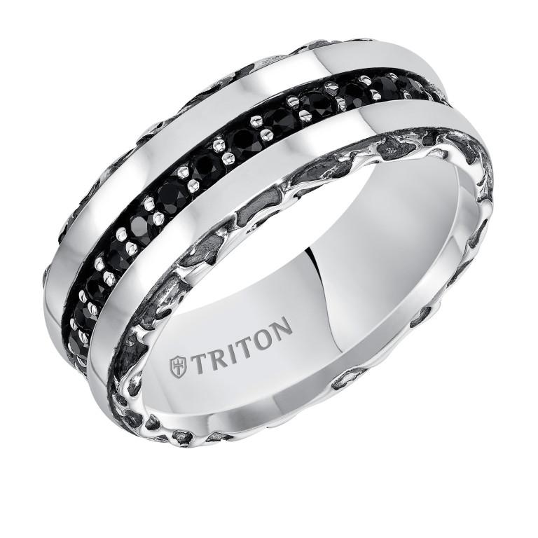 Triton - 22-5276V085-G0