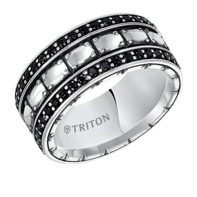 Triton - 22-5278V085-G0