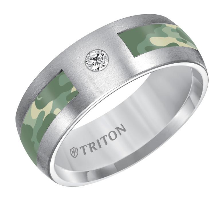 Triton - 22-5282C-G0