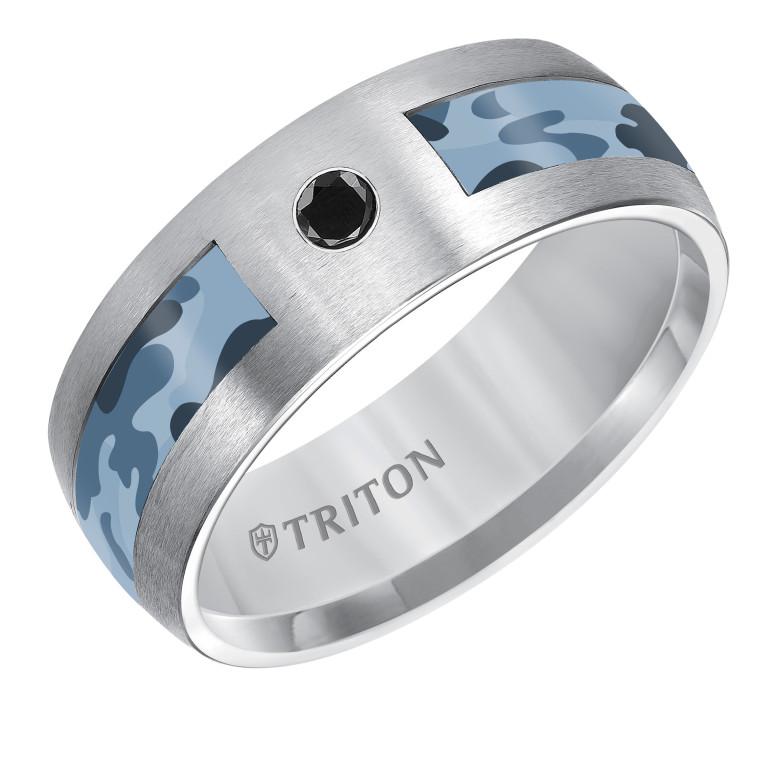 Triton - 22-5283C-G0