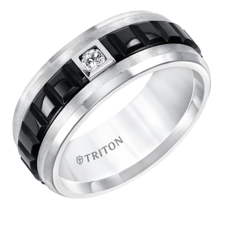 Triton - 22-5423MC-G0
