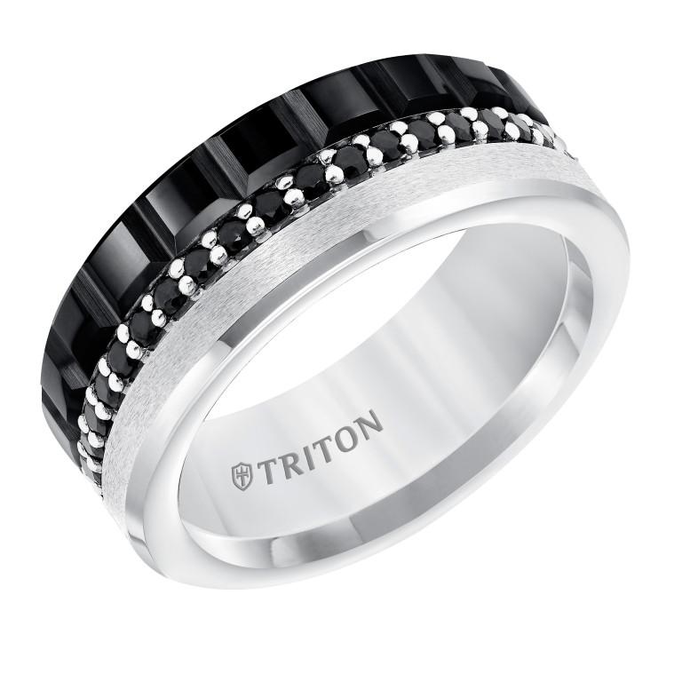 Triton - 22-5457C100-G0