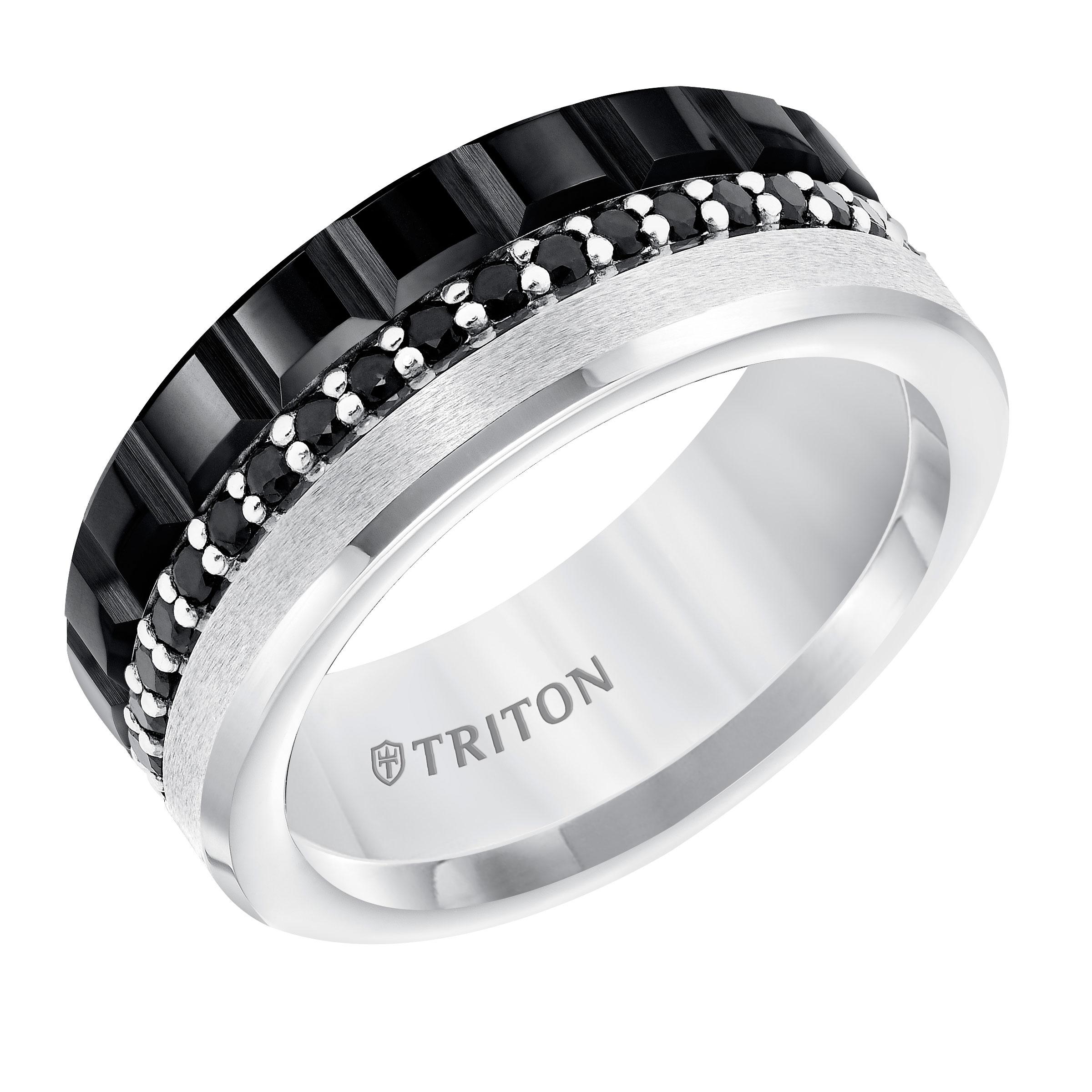 Triton 22 5457c100 g0 long island ny triton mens for Long island wedding bands