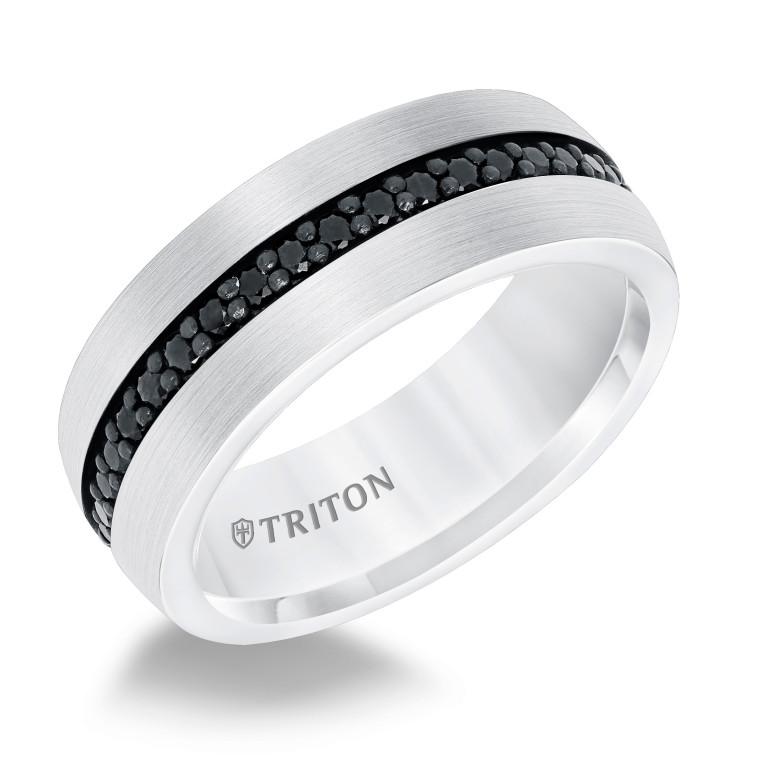Triton - 22-5733HC100-G0