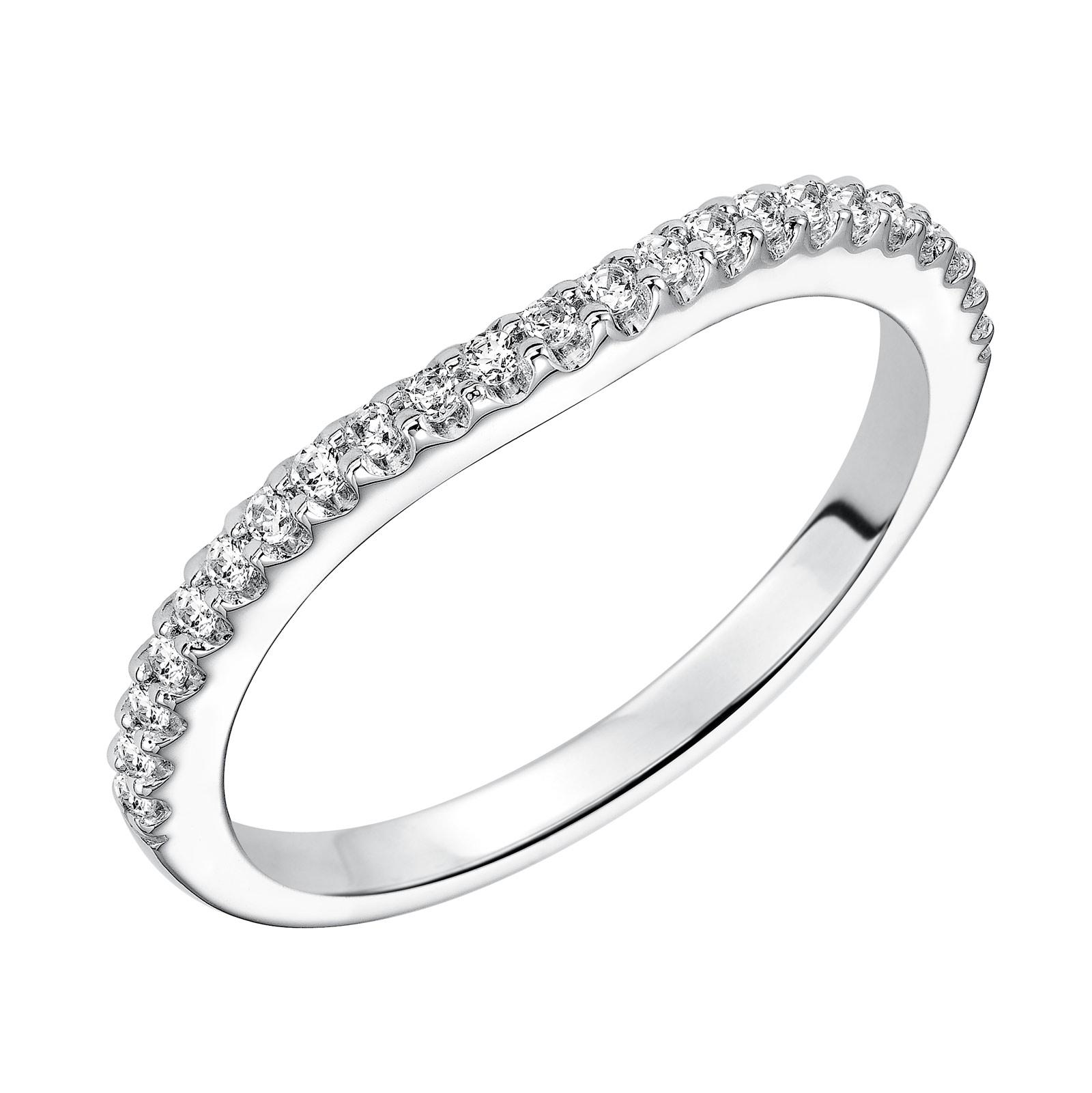 Goldman ring 31 816w l00 long island ny wedding bands for Long island wedding bands