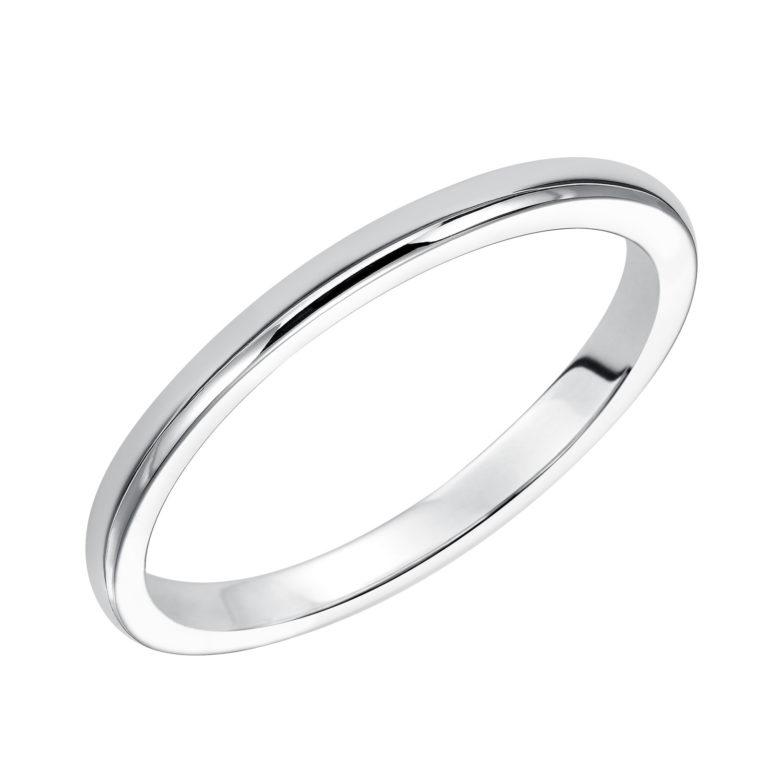 Goldman Ring 31-837W-L00