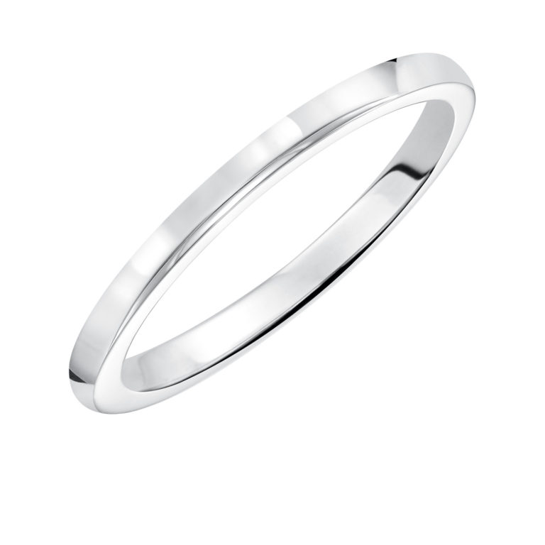 Goldman Ring 31-907W-L00