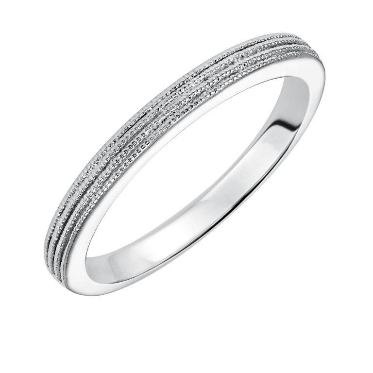 Goldman Ring 31-912W-L00