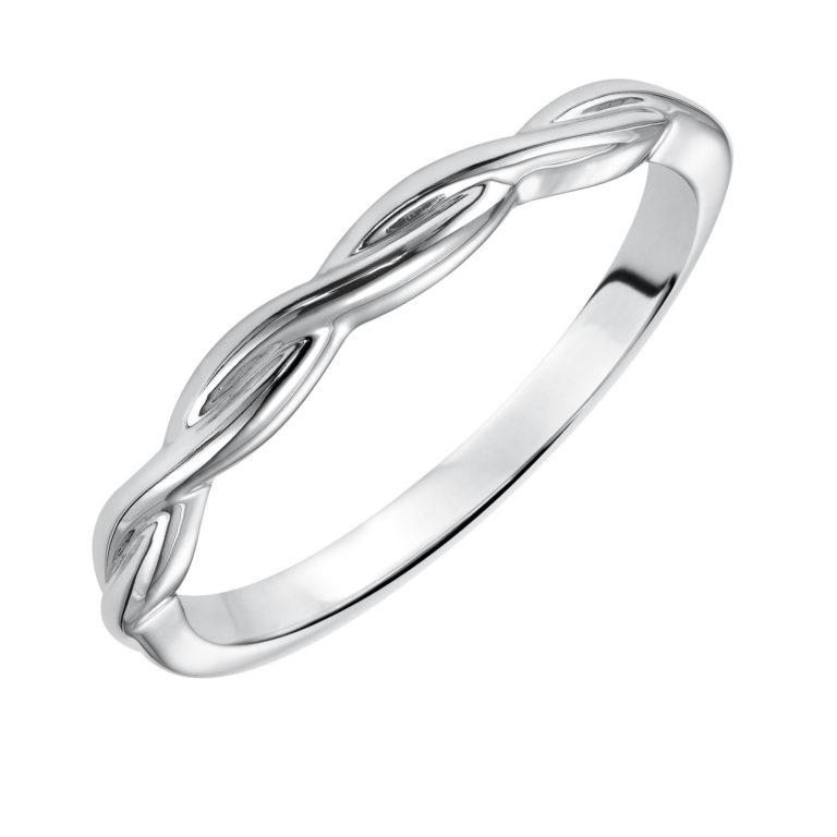 Goldman Ring 31-913W-L00