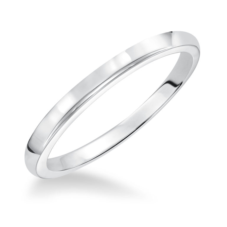 Goldman Ring 31-914W-L00