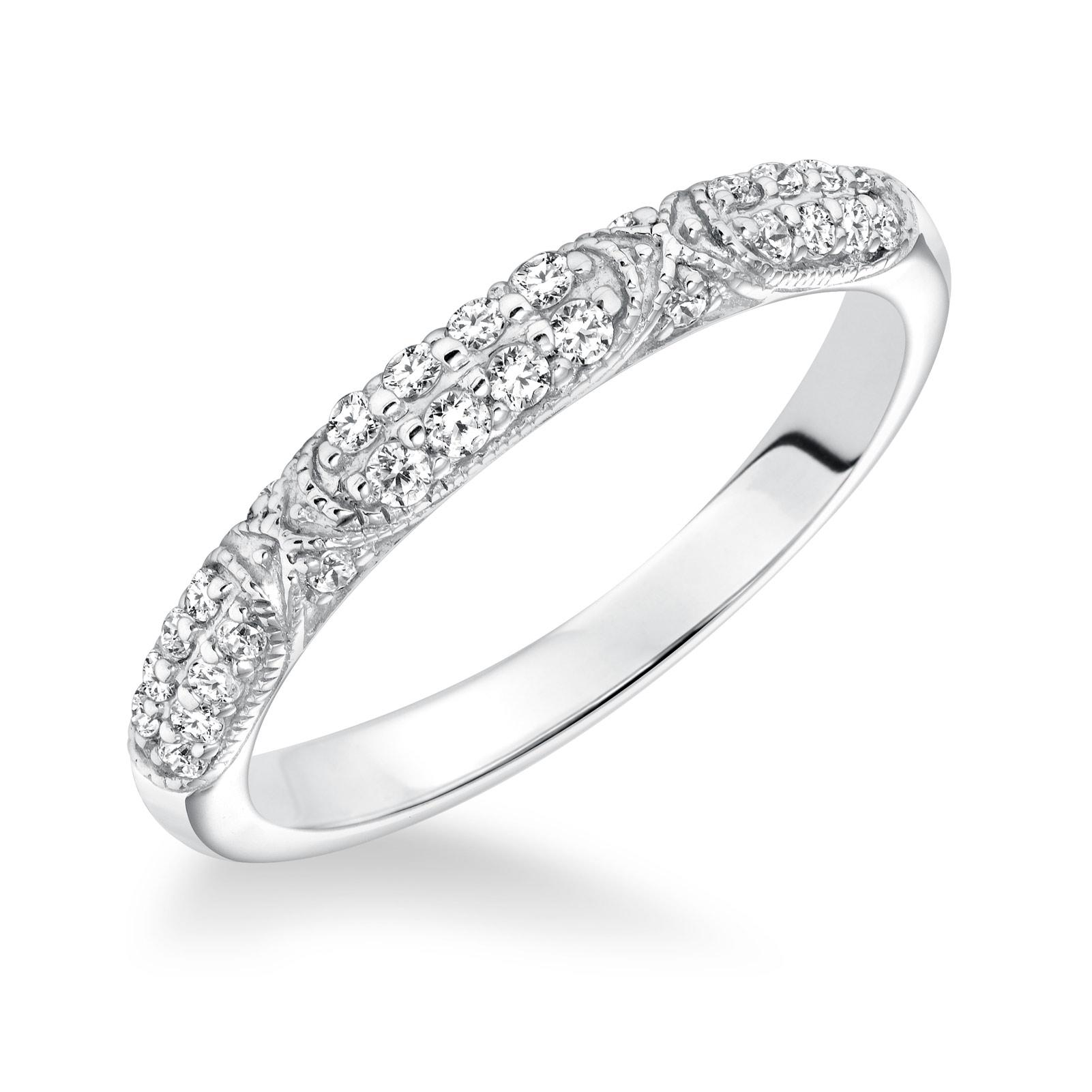 Goldman ring 31 958w l00 long island ny wedding bands for Long island wedding bands