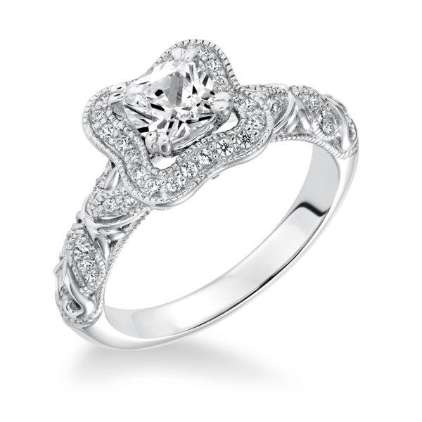 Goldman Ring 31-980EUW-E00